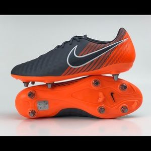 Nike Magista Obra 2 Elite ACC SG Soccer Cleats 9.5